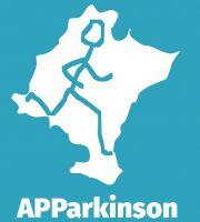 APParkinson 02