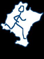 Logo ANAPAR color (sin letras)